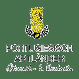 Portugiesisch-Artländer Olivenöl- & Weinkontor